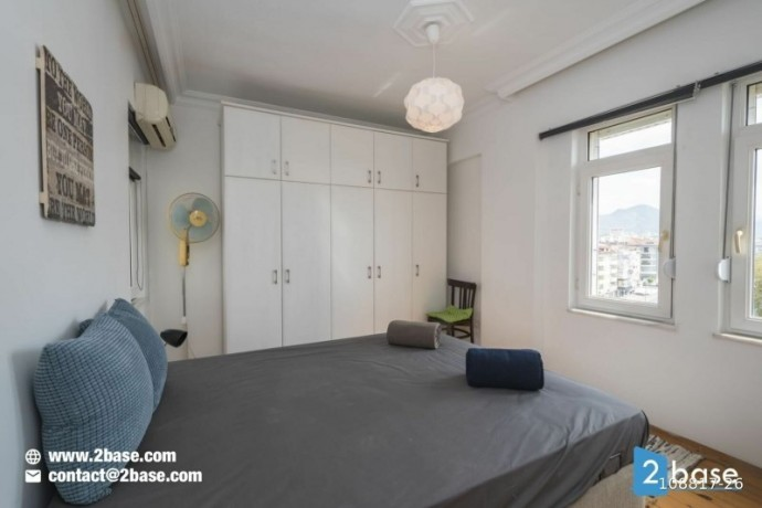 21-apartment-with-sea-and-castle-views-for-sale-in-alanya-big-16