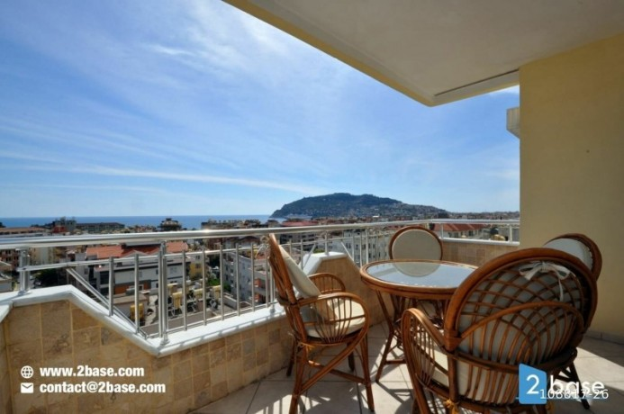 21-apartment-with-sea-and-castle-views-for-sale-in-alanya-big-0