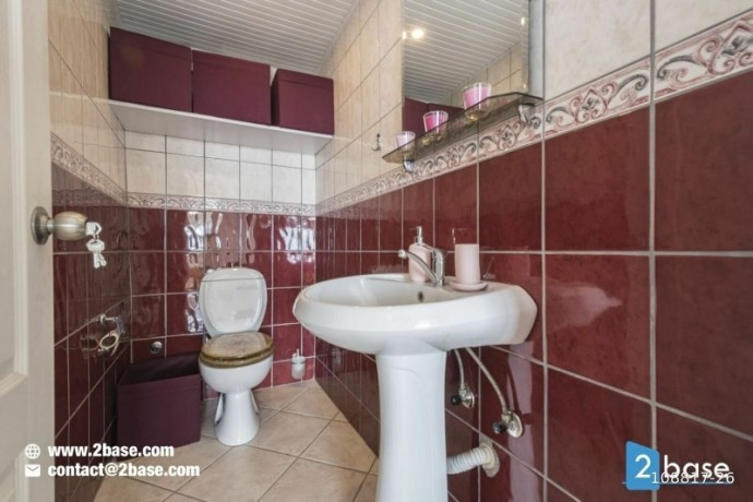 21-apartment-with-sea-and-castle-views-for-sale-in-alanya-big-9