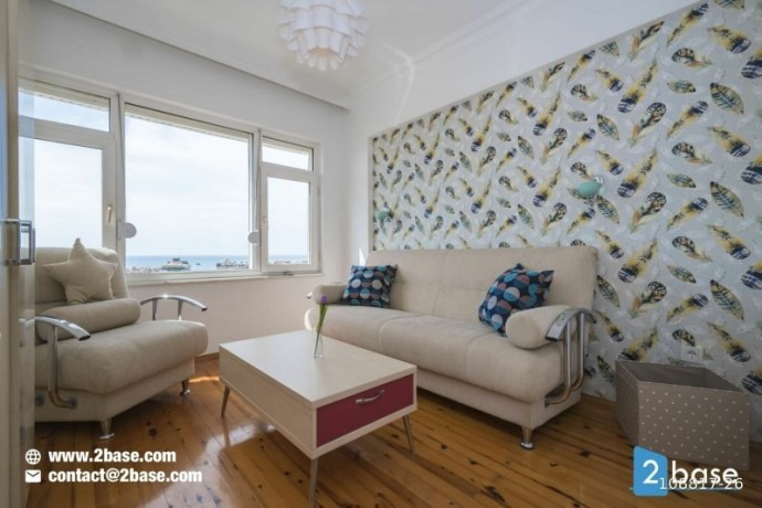 21-apartment-with-sea-and-castle-views-for-sale-in-alanya-big-7