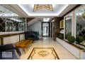 2-1-110-m2-new-apartment-for-sale-in-mahmutlar-district-of-alanya-small-1