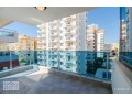 2-1-110-m2-new-apartment-for-sale-in-mahmutlar-district-of-alanya-small-7