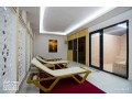 2-1-110-m2-new-apartment-for-sale-in-mahmutlar-district-of-alanya-small-17