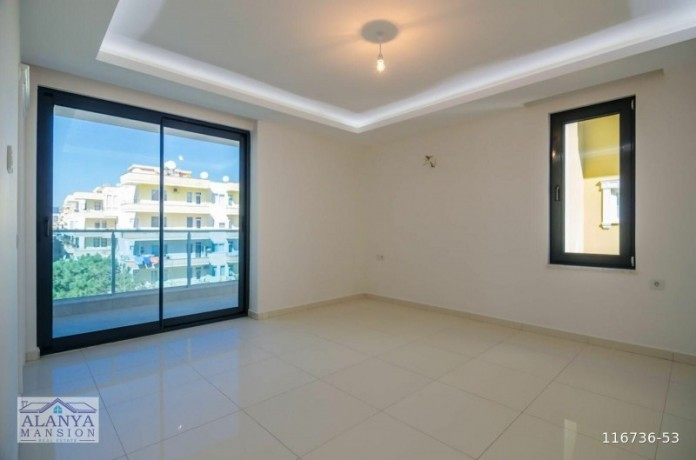 2-1-110-m2-new-apartment-for-sale-in-mahmutlar-district-of-alanya-big-11