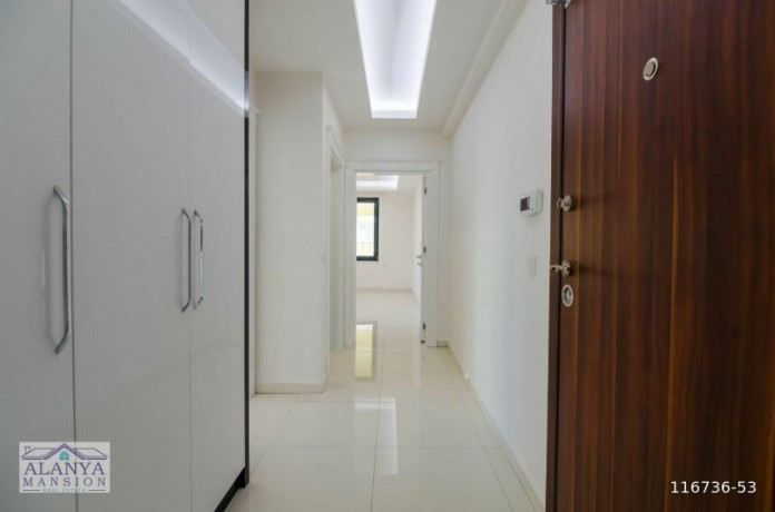 2-1-110-m2-new-apartment-for-sale-in-mahmutlar-district-of-alanya-big-3