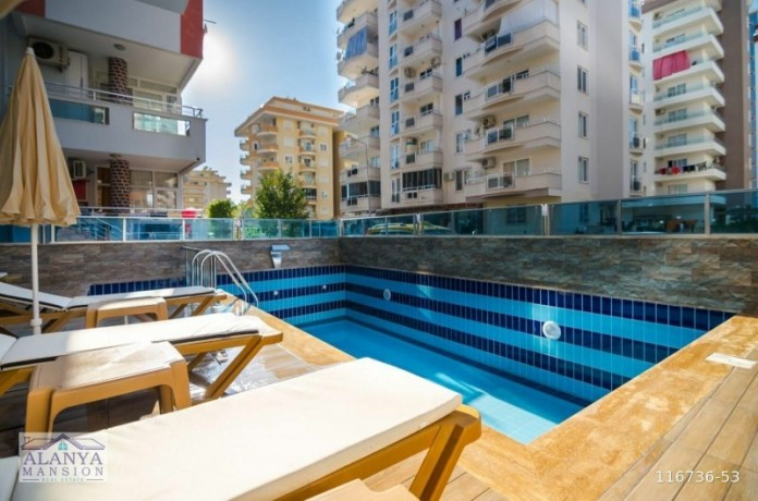 2-1-110-m2-new-apartment-for-sale-in-mahmutlar-district-of-alanya-big-14