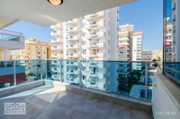 2-1-110-m2-new-apartment-for-sale-in-mahmutlar-district-of-alanya-big-7