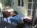 the-house-is-intertwined-with-a-detached-alanya-small-8