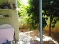 the-house-is-intertwined-with-a-detached-alanya-small-5
