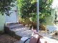 the-house-is-intertwined-with-a-detached-alanya-small-4