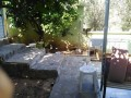 the-house-is-intertwined-with-a-detached-alanya-small-7