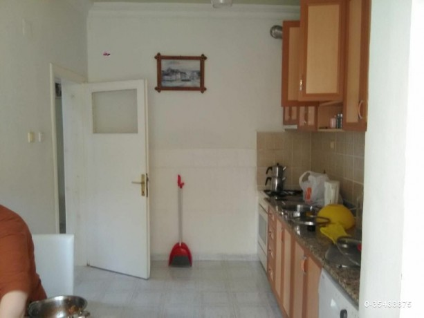 the-house-is-intertwined-with-a-detached-alanya-big-11
