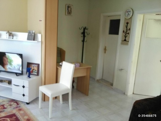 the-house-is-intertwined-with-a-detached-alanya-big-1