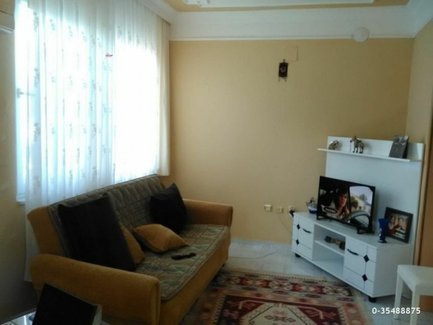 the-house-is-intertwined-with-a-detached-alanya-big-0