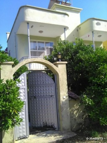 the-house-is-intertwined-with-a-detached-alanya-big-9