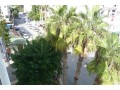 cheap-apartment-in-alanya-beach-2-bedroom-no-pool-small-2