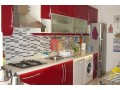 cheap-apartment-in-alanya-beach-2-bedroom-no-pool-small-10