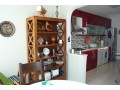 cheap-apartment-in-alanya-beach-2-bedroom-no-pool-small-11