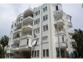 cheap-apartment-in-alanya-beach-2-bedroom-no-pool-small-1
