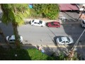 cheap-apartment-in-alanya-beach-2-bedroom-no-pool-small-4