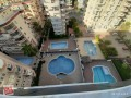 11-sea-view-100m-to-the-sea-pool-alanya-small-8
