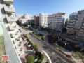 11-sea-view-100m-to-the-sea-pool-alanya-small-7