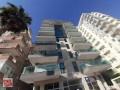 11-sea-view-100m-to-the-sea-pool-alanya-small-15