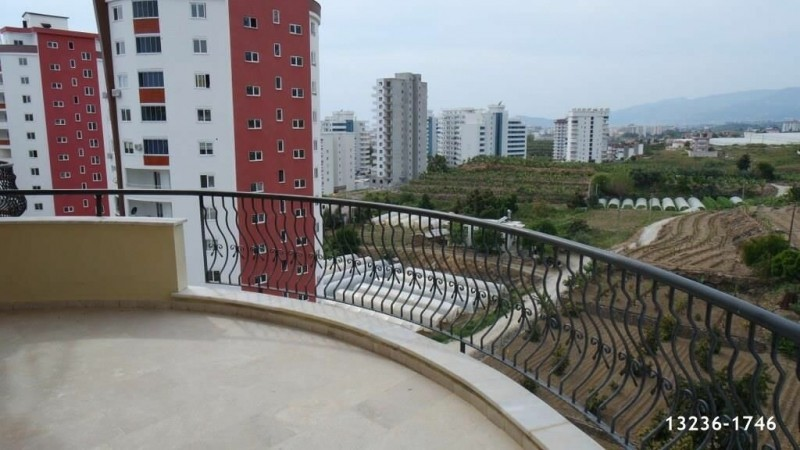 immaculate-furnished-21-apartment-for-sale-at-very-reasonable-price-alanya-big-0