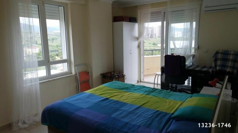 immaculate-furnished-21-apartment-for-sale-at-very-reasonable-price-alanya-big-11
