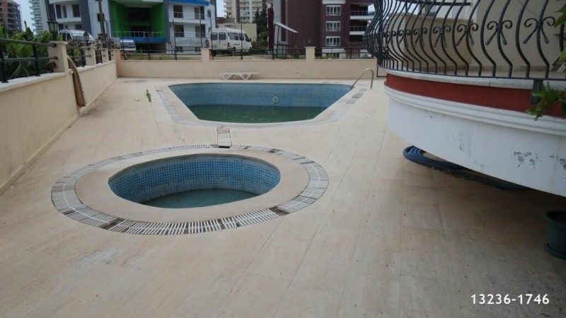 immaculate-furnished-21-apartment-for-sale-at-very-reasonable-price-alanya-big-13