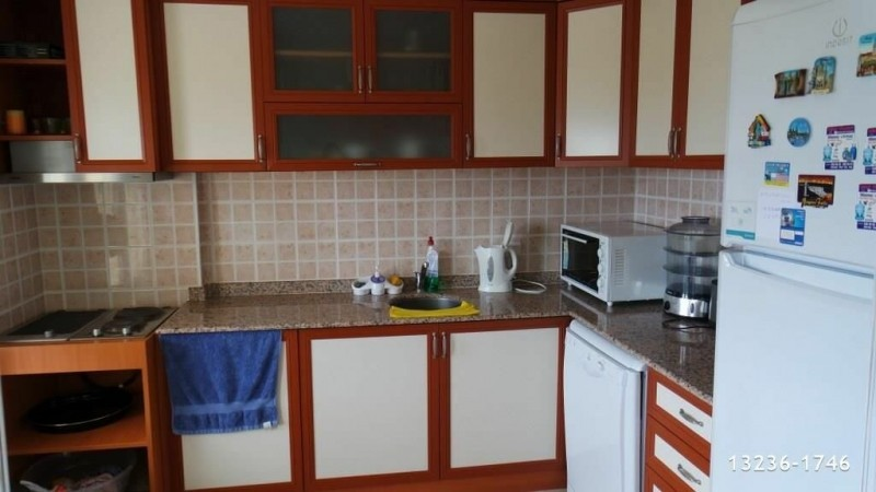 immaculate-furnished-21-apartment-for-sale-at-very-reasonable-price-alanya-big-7