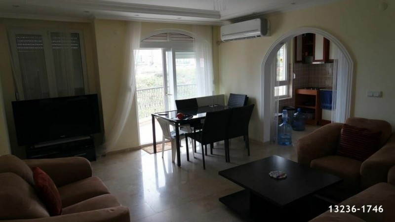 immaculate-furnished-21-apartment-for-sale-at-very-reasonable-price-alanya-big-4