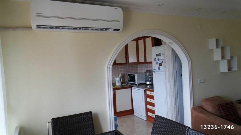 immaculate-furnished-21-apartment-for-sale-at-very-reasonable-price-alanya-big-6