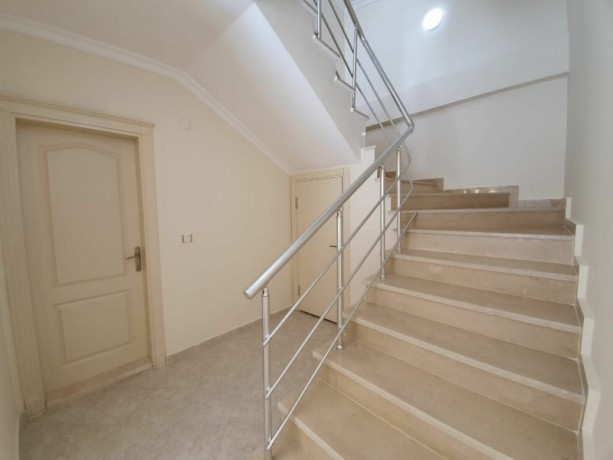 apartment-in-a-quiet-location-for-a-bargain-investment-alanya-big-4