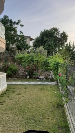 apartment-in-a-quiet-location-for-a-bargain-investment-alanya-big-3