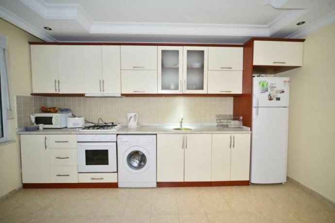 apartment-in-a-quiet-location-for-a-bargain-investment-alanya-big-0