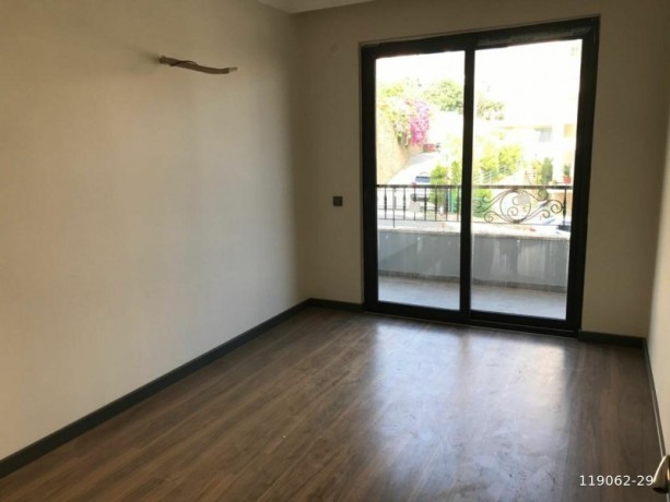 alanya-figla-location-41-11-penthaus-apartment-for-sale-big-0