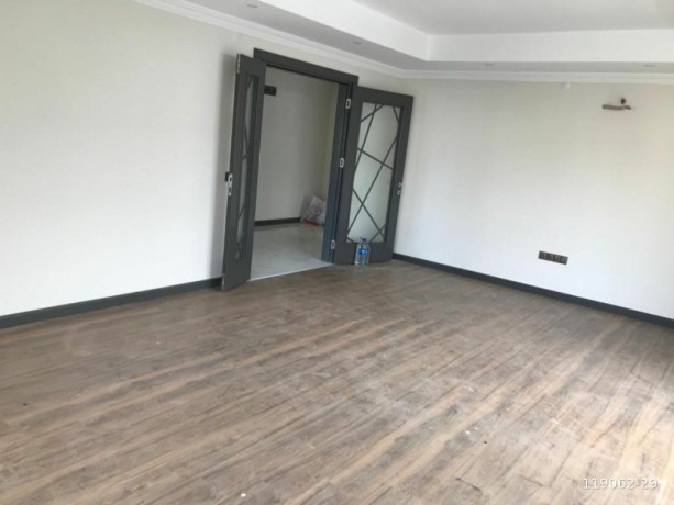 alanya-figla-location-41-11-penthaus-apartment-for-sale-big-2