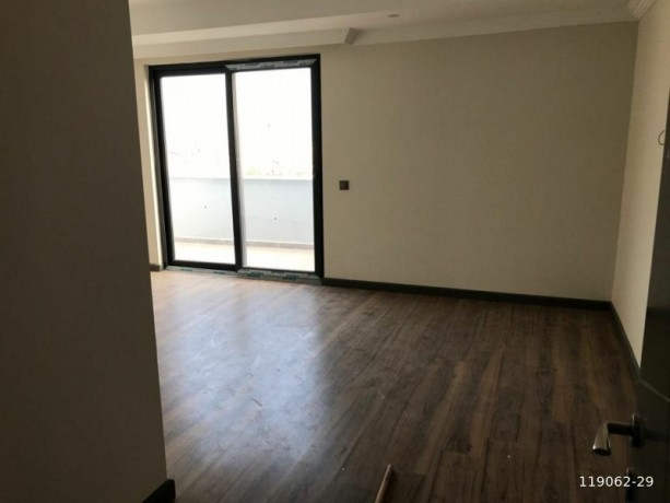 alanya-figla-location-41-11-penthaus-apartment-for-sale-big-9
