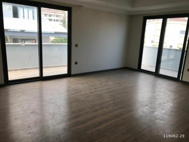 alanya-figla-location-41-11-penthaus-apartment-for-sale-big-1