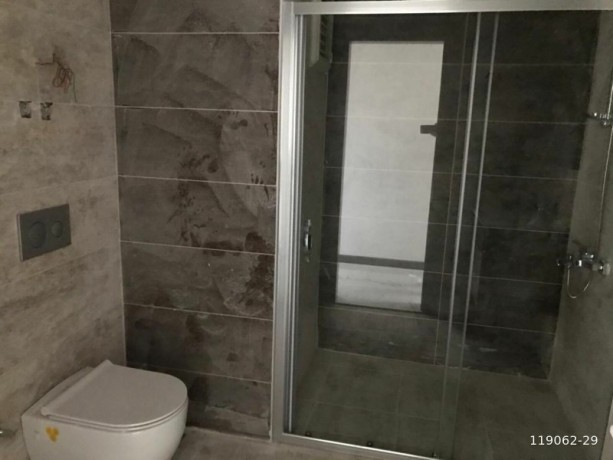 alanya-figla-location-41-11-penthaus-apartment-for-sale-big-6