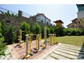 luxury-residence-apartment-for-sale-in-alanya-kargicak-small-2