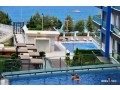 luxury-residence-apartment-for-sale-in-alanya-kargicak-small-1