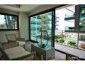 luxury-residence-apartment-for-sale-in-alanya-kargicak-small-4