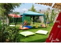 luxury-residence-apartment-for-sale-in-alanya-kargicak-small-15