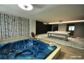 luxury-residence-apartment-for-sale-in-alanya-kargicak-small-13