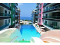 luxury-residence-apartment-for-sale-in-alanya-kargicak-small-0
