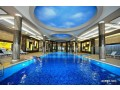 luxury-residence-apartment-for-sale-in-alanya-kargicak-small-8