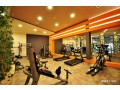 luxury-residence-apartment-for-sale-in-alanya-kargicak-small-7