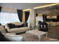 luxury-residence-apartment-for-sale-in-alanya-kargicak-small-16